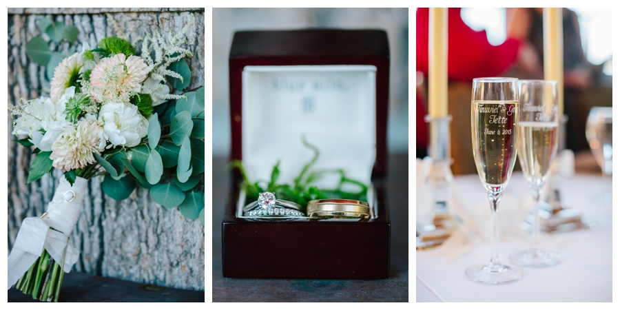 MaineWeddingPhotographer_Bethel_Newry_SkiEsta_mountains-031