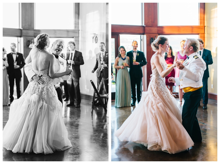 MaineWeddingPhotographer_Bethel_Newry_SkiEsta_mountains-033