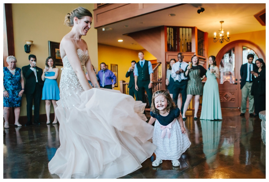 MaineWeddingPhotographer_Bethel_Newry_SkiEsta_mountains-038