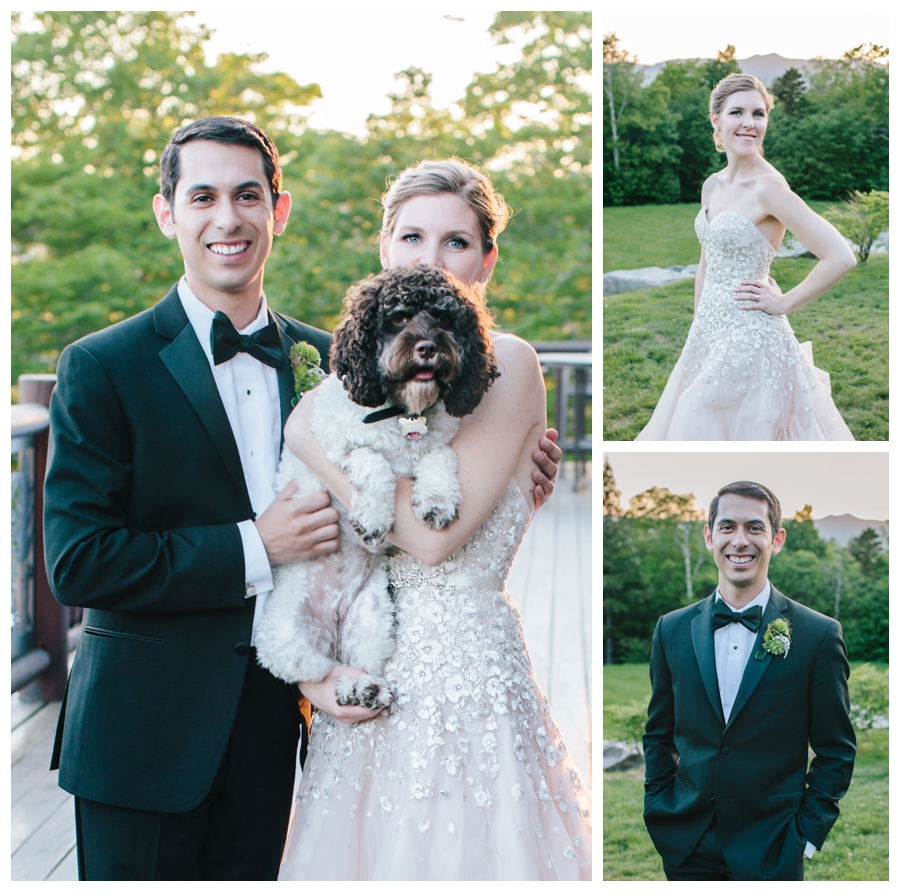 MaineWeddingPhotographer_Bethel_Newry_SkiEsta_mountains-041