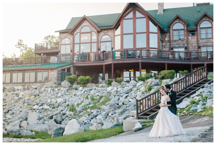 MaineWeddingPhotographer_Bethel_Newry_SkiEsta_mountains-042