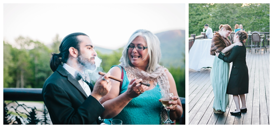 MaineWeddingPhotographer_Bethel_Newry_SkiEsta_mountains-047