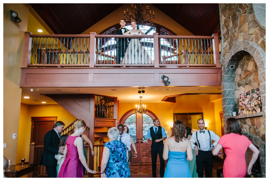 MaineWeddingPhotographer_Bethel_Newry_SkiEsta_mountains-048