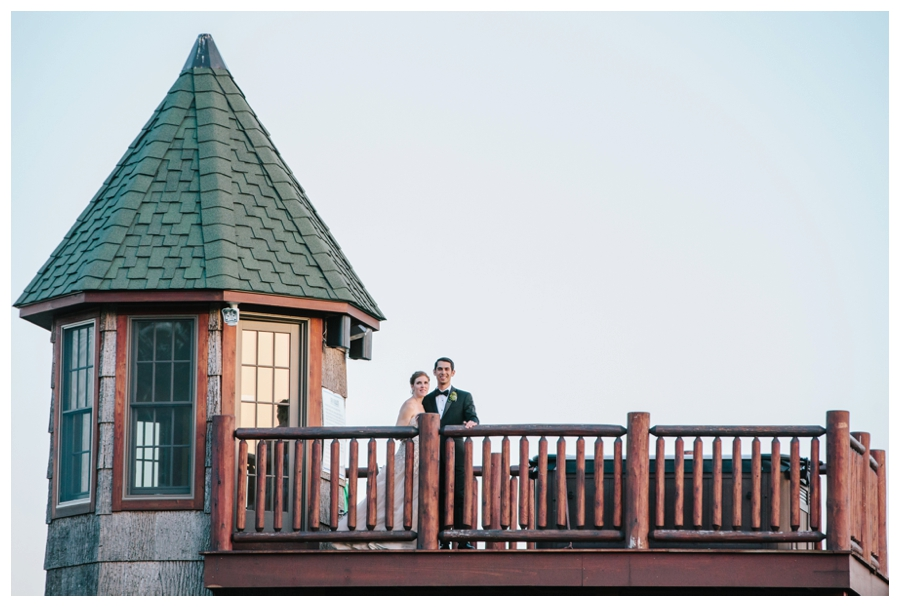 MaineWeddingPhotographer_Bethel_Newry_SkiEsta_mountains-050