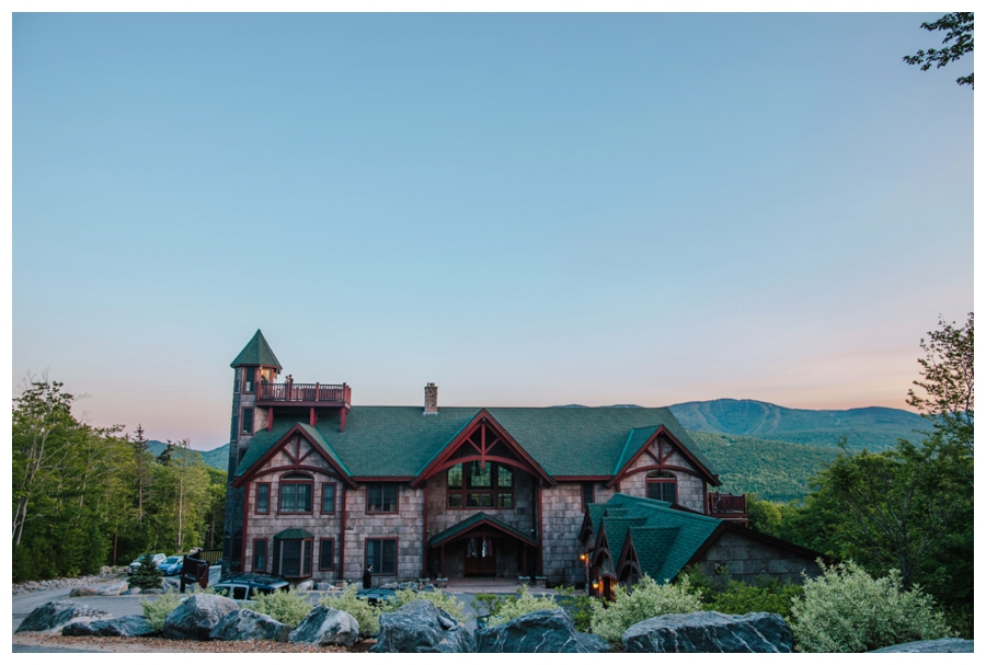 MaineWeddingPhotographer_Bethel_Newry_SkiEsta_mountains-051