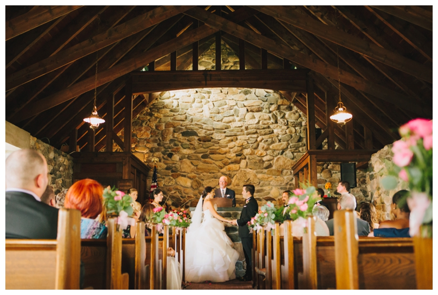 MaineWeddingPhotographer_CoastalMaineBotanicalGardens_Boothbay_Harbor-002