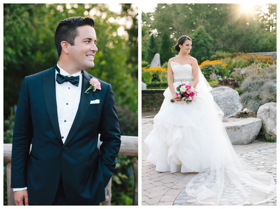 MaineWeddingPhotographer_CoastalMaineBotanicalGardens_Boothbay_Harbor-003
