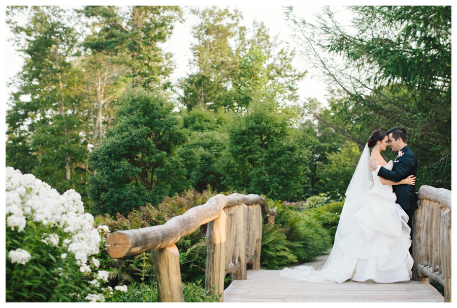 MaineWeddingPhotographer_CoastalMaineBotanicalGardens_Boothbay_Harbor-004