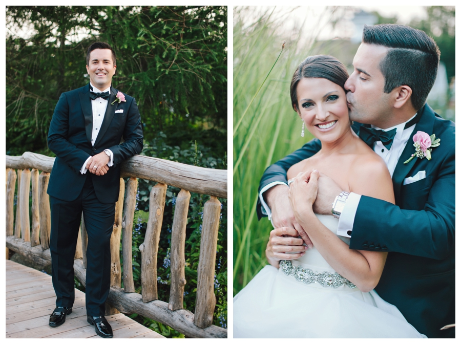 MaineWeddingPhotographer_CoastalMaineBotanicalGardens_Boothbay_Harbor-005