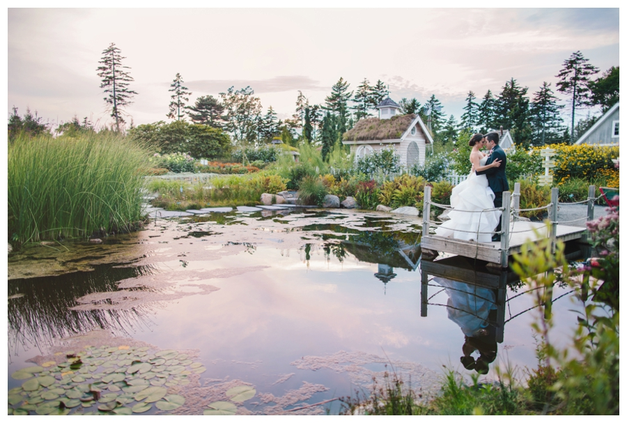 MaineWeddingPhotographer_CoastalMaineBotanicalGardens_Boothbay_Harbor-006