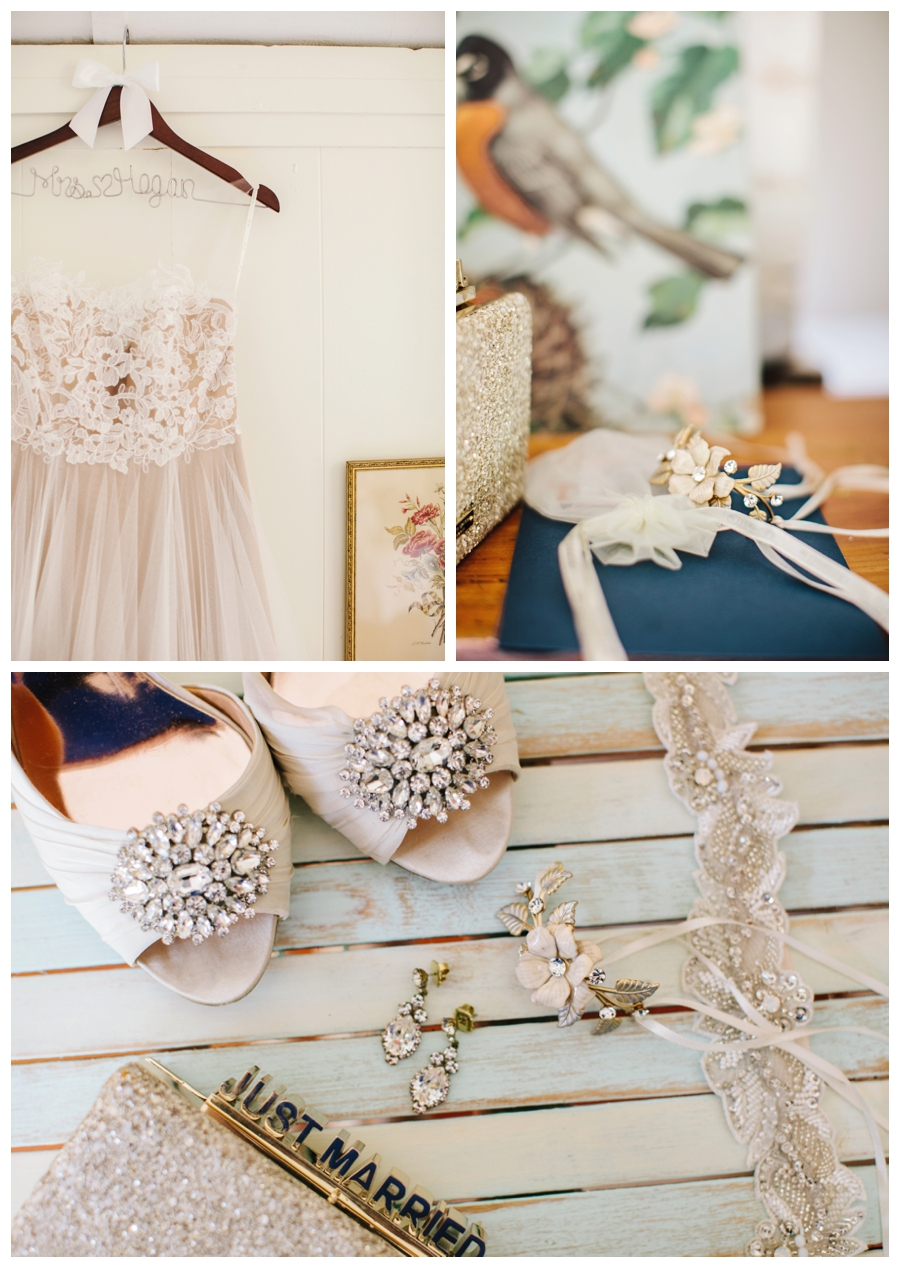 MaineWeddingPhotographer_Damariscotta_Bristol_Pemaquid_Lighthouse_BradleyInn_ContentedSole-001