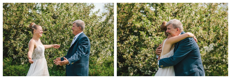 MaineWeddingPhotographer_Damariscotta_Bristol_Pemaquid_Lighthouse_BradleyInn_ContentedSole-013