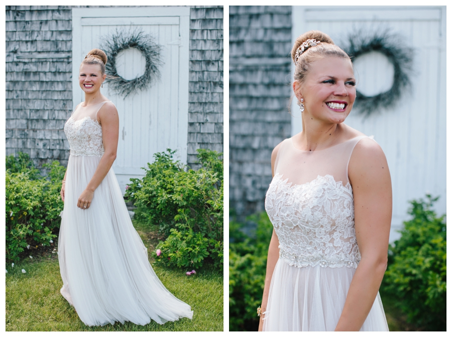 MaineWeddingPhotographer_Damariscotta_Bristol_Pemaquid_Lighthouse_BradleyInn_ContentedSole-015