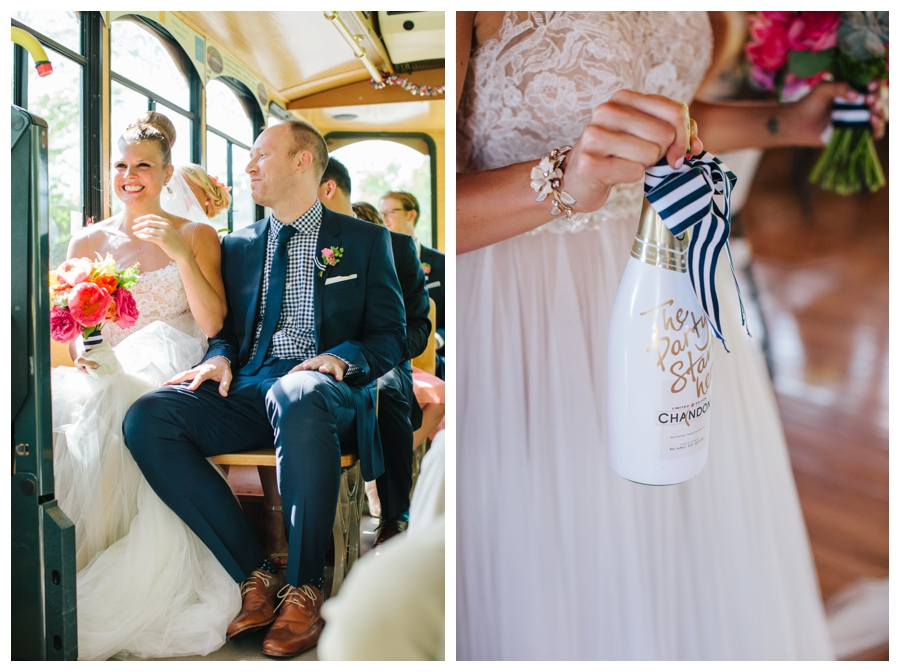 MaineWeddingPhotographer_Damariscotta_Bristol_Pemaquid_Lighthouse_BradleyInn_ContentedSole-019