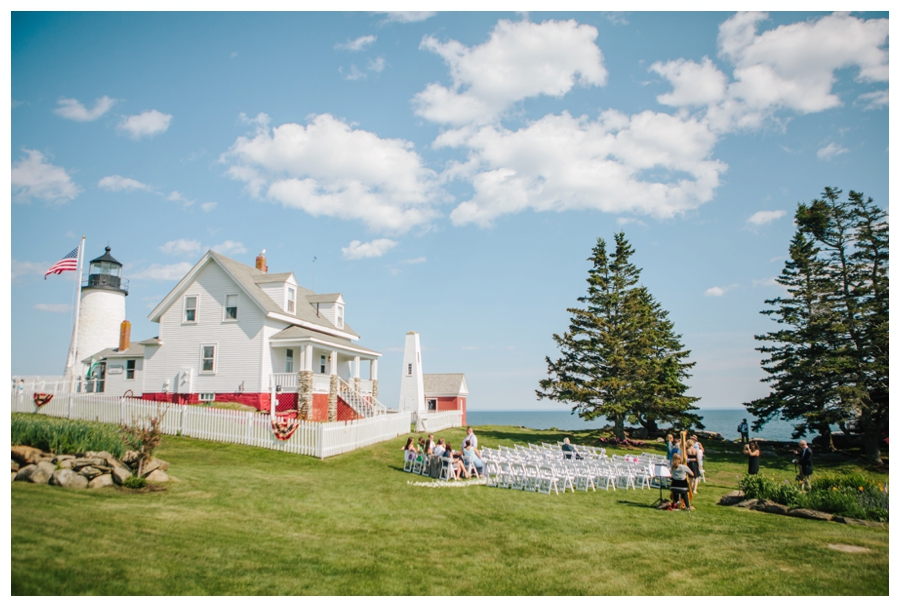 MaineWeddingPhotographer_Damariscotta_Bristol_Pemaquid_Lighthouse_BradleyInn_ContentedSole-021