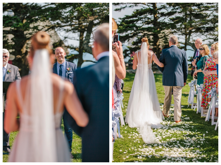 MaineWeddingPhotographer_Damariscotta_Bristol_Pemaquid_Lighthouse_BradleyInn_ContentedSole-026