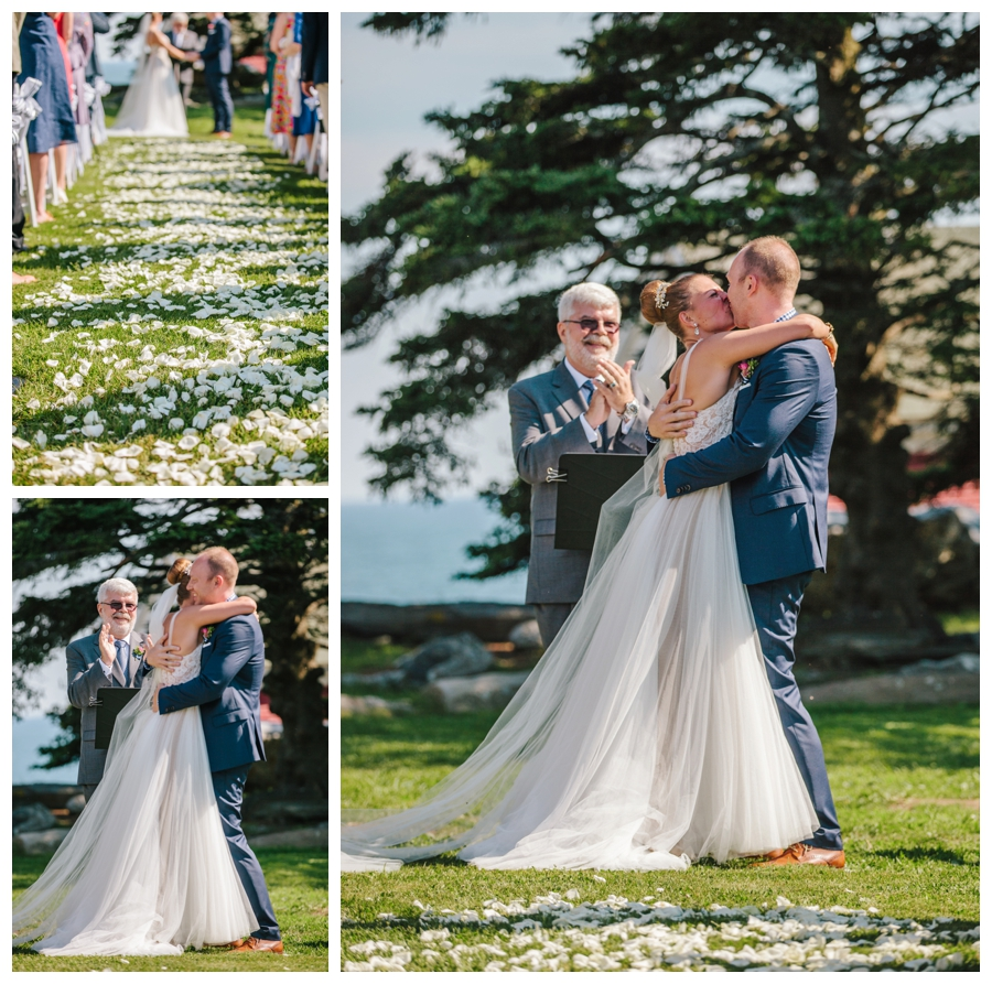 MaineWeddingPhotographer_Damariscotta_Bristol_Pemaquid_Lighthouse_BradleyInn_ContentedSole-032
