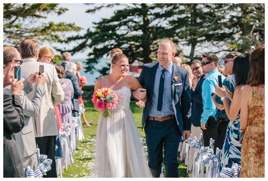 MaineWeddingPhotographer_Damariscotta_Bristol_Pemaquid_Lighthouse_BradleyInn_ContentedSole-033