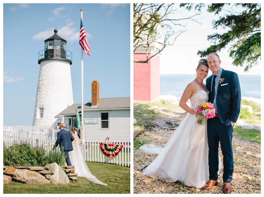 MaineWeddingPhotographer_Damariscotta_Bristol_Pemaquid_Lighthouse_BradleyInn_ContentedSole-034