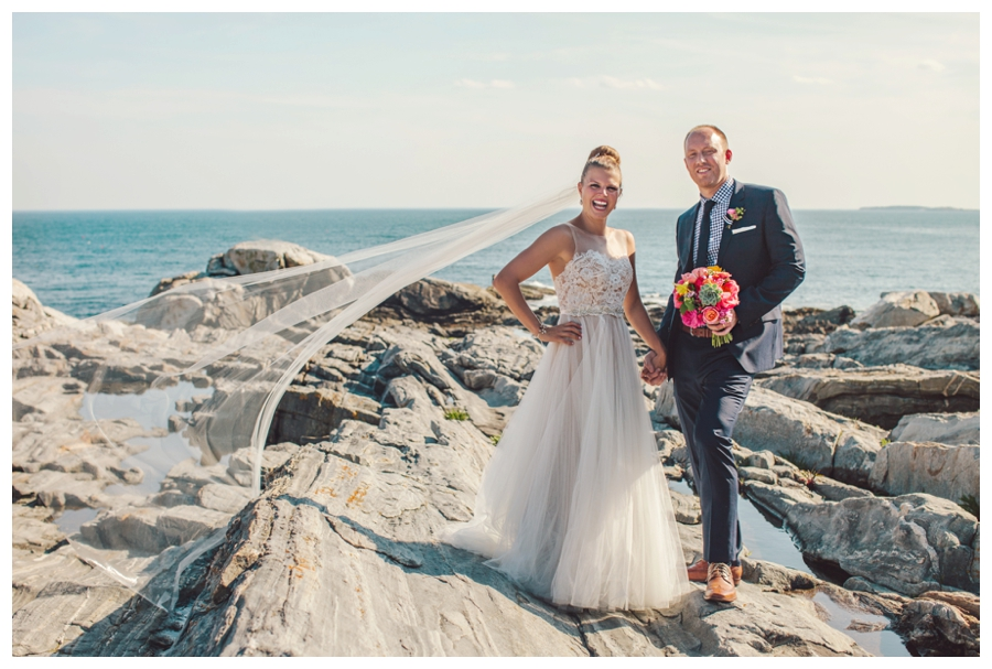 MaineWeddingPhotographer_Damariscotta_Bristol_Pemaquid_Lighthouse_BradleyInn_ContentedSole-035