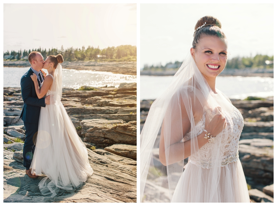 MaineWeddingPhotographer_Damariscotta_Bristol_Pemaquid_Lighthouse_BradleyInn_ContentedSole-036
