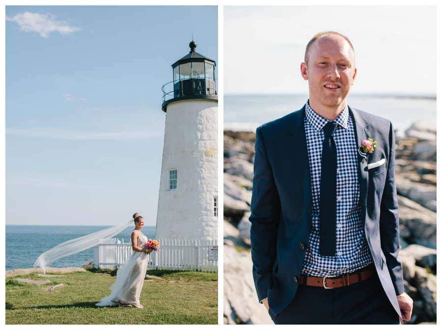 MaineWeddingPhotographer_Damariscotta_Bristol_Pemaquid_Lighthouse_BradleyInn_ContentedSole-037