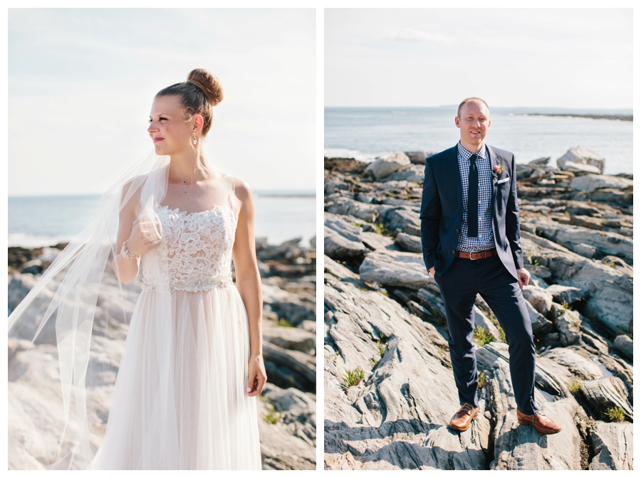 MaineWeddingPhotographer_Damariscotta_Bristol_Pemaquid_Lighthouse_BradleyInn_ContentedSole-038