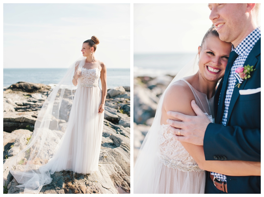 MaineWeddingPhotographer_Damariscotta_Bristol_Pemaquid_Lighthouse_BradleyInn_ContentedSole-040