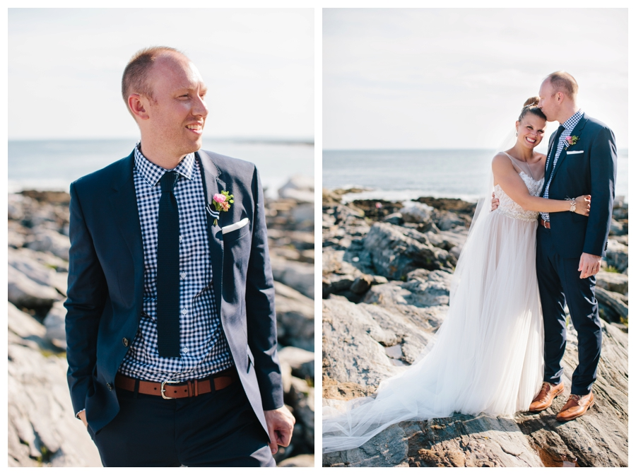 MaineWeddingPhotographer_Damariscotta_Bristol_Pemaquid_Lighthouse_BradleyInn_ContentedSole-041