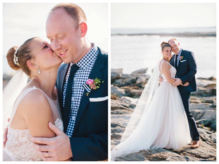 MaineWeddingPhotographer_Damariscotta_Bristol_Pemaquid_Lighthouse_BradleyInn_ContentedSole-043