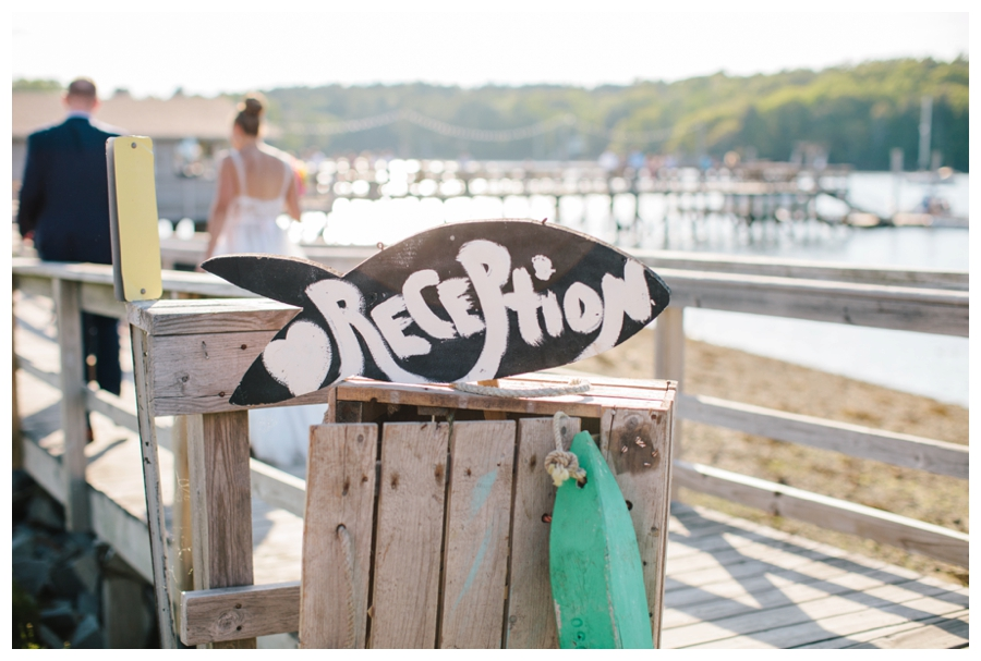 MaineWeddingPhotographer_Damariscotta_Bristol_Pemaquid_Lighthouse_BradleyInn_ContentedSole-044