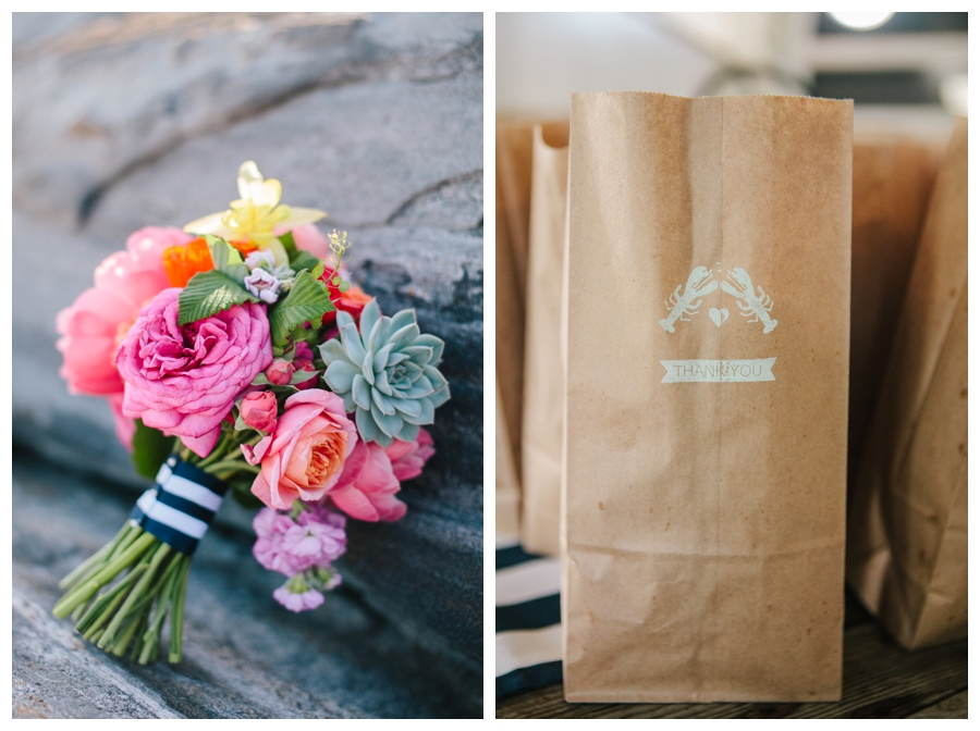 MaineWeddingPhotographer_Damariscotta_Bristol_Pemaquid_Lighthouse_BradleyInn_ContentedSole-045