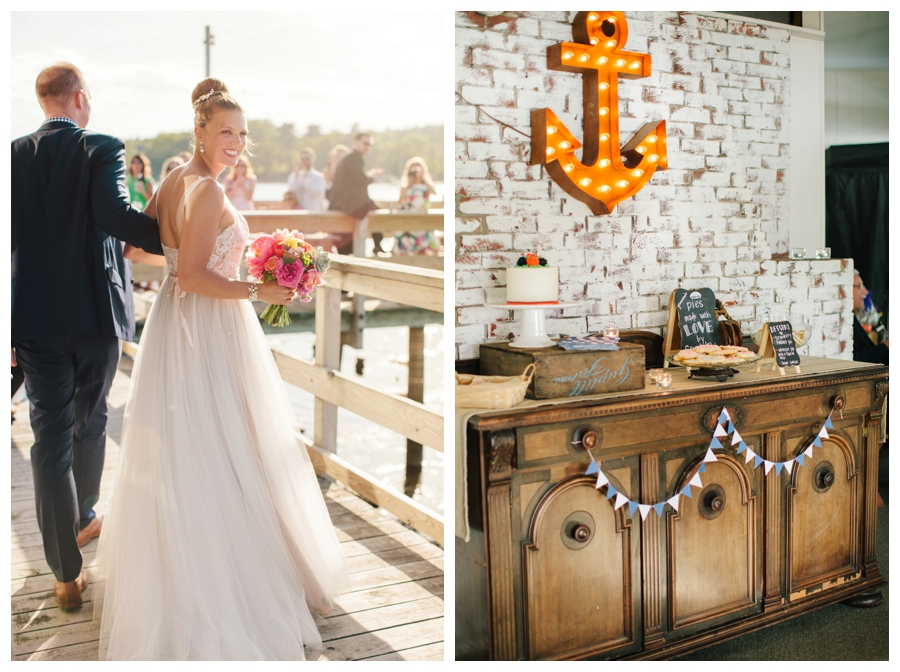 MaineWeddingPhotographer_Damariscotta_Bristol_Pemaquid_Lighthouse_BradleyInn_ContentedSole-046