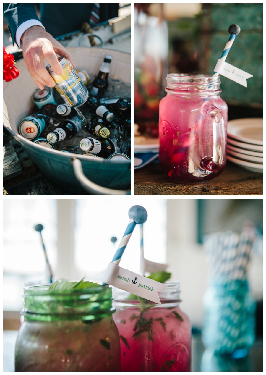 MaineWeddingPhotographer_Damariscotta_Bristol_Pemaquid_Lighthouse_BradleyInn_ContentedSole-047