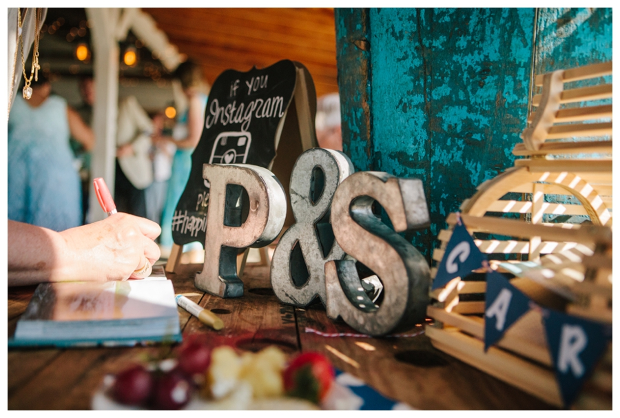MaineWeddingPhotographer_Damariscotta_Bristol_Pemaquid_Lighthouse_BradleyInn_ContentedSole-048