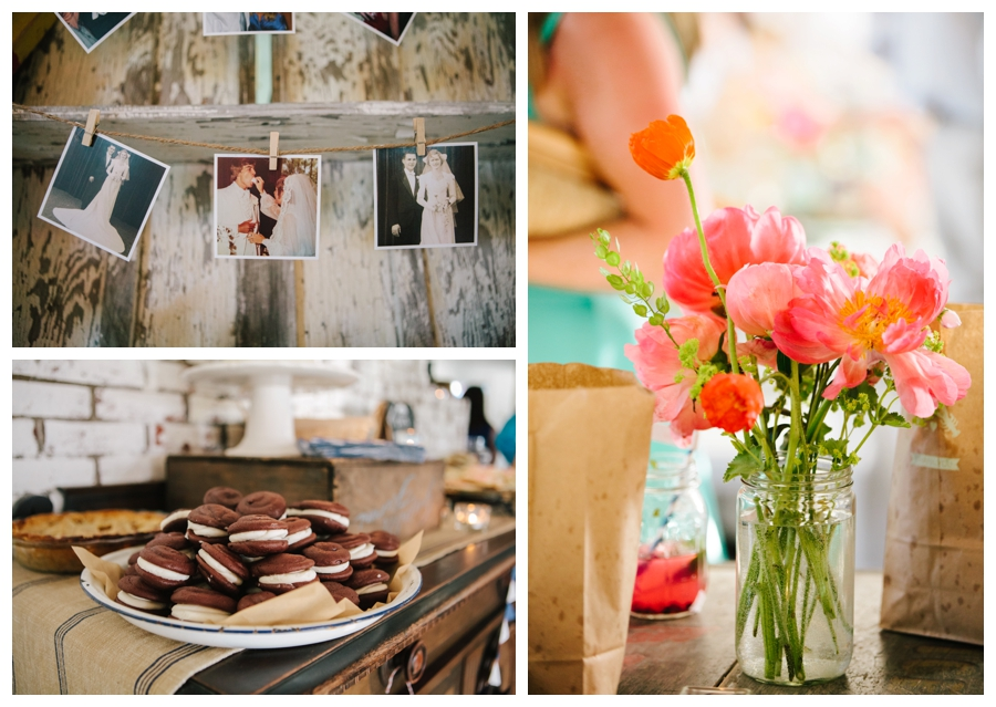 MaineWeddingPhotographer_Damariscotta_Bristol_Pemaquid_Lighthouse_BradleyInn_ContentedSole-052