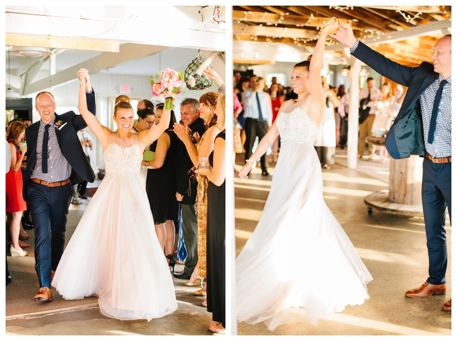 MaineWeddingPhotographer_Damariscotta_Bristol_Pemaquid_Lighthouse_BradleyInn_ContentedSole-053