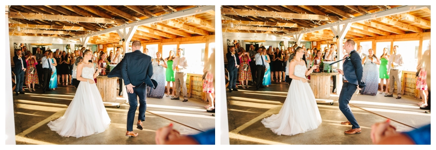 MaineWeddingPhotographer_Damariscotta_Bristol_Pemaquid_Lighthouse_BradleyInn_ContentedSole-054