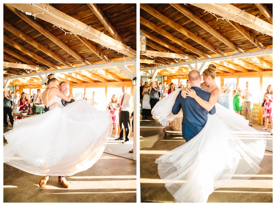 MaineWeddingPhotographer_Damariscotta_Bristol_Pemaquid_Lighthouse_BradleyInn_ContentedSole-055