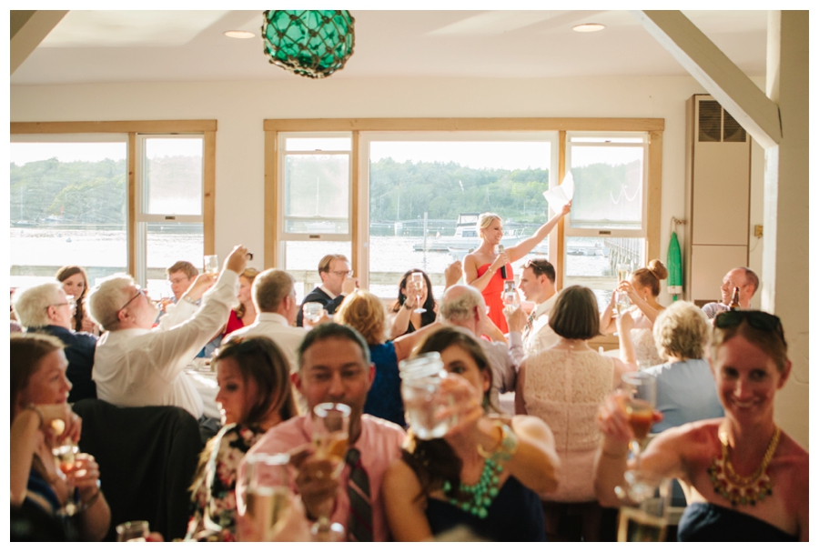 MaineWeddingPhotographer_Damariscotta_Bristol_Pemaquid_Lighthouse_BradleyInn_ContentedSole-056