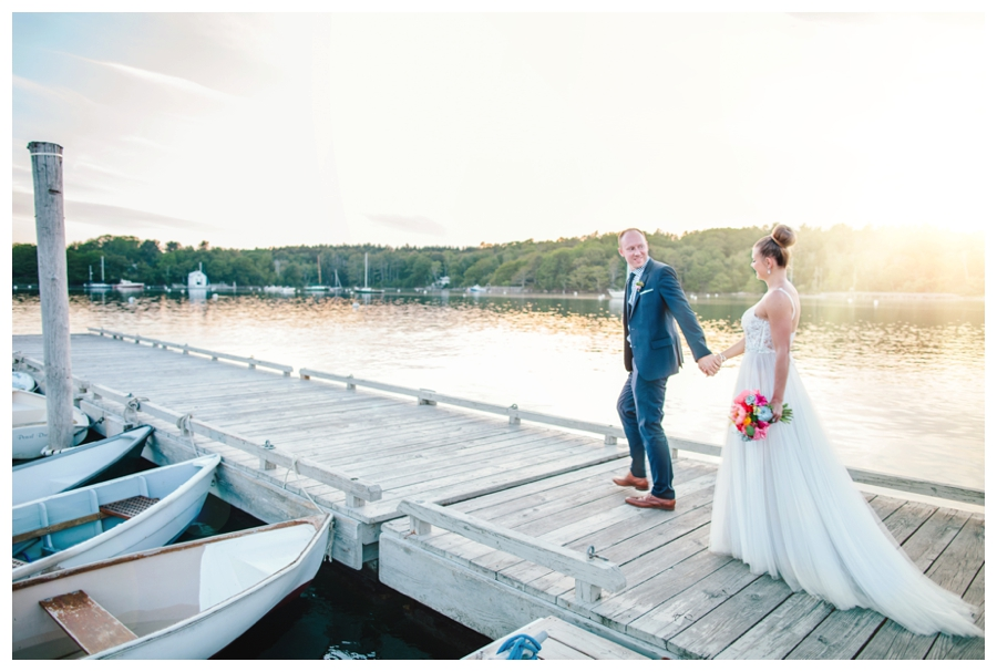MaineWeddingPhotographer_Damariscotta_Bristol_Pemaquid_Lighthouse_BradleyInn_ContentedSole-059