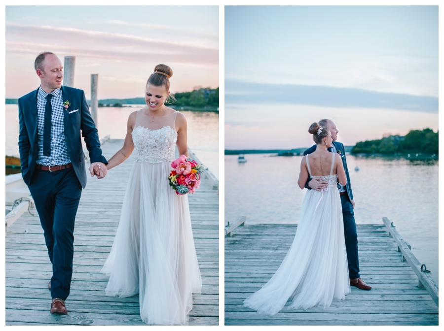 MaineWeddingPhotographer_Damariscotta_Bristol_Pemaquid_Lighthouse_BradleyInn_ContentedSole-060