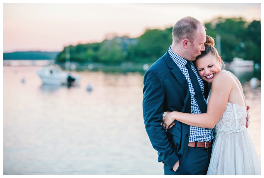 MaineWeddingPhotographer_Damariscotta_Bristol_Pemaquid_Lighthouse_BradleyInn_ContentedSole-061