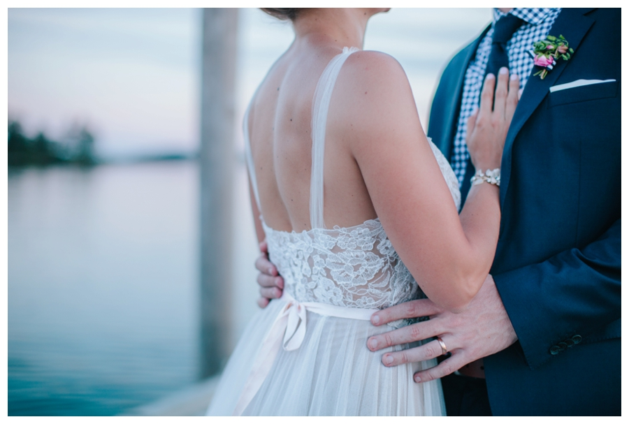MaineWeddingPhotographer_Damariscotta_Bristol_Pemaquid_Lighthouse_BradleyInn_ContentedSole-063