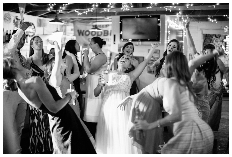 MaineWeddingPhotographer_Damariscotta_Bristol_Pemaquid_Lighthouse_BradleyInn_ContentedSole-068
