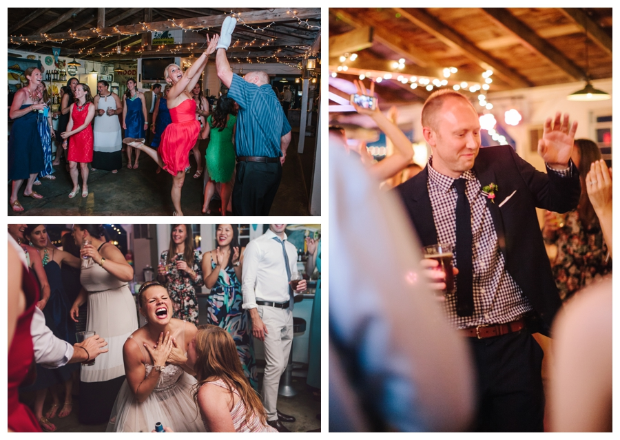 MaineWeddingPhotographer_Damariscotta_Bristol_Pemaquid_Lighthouse_BradleyInn_ContentedSole-070