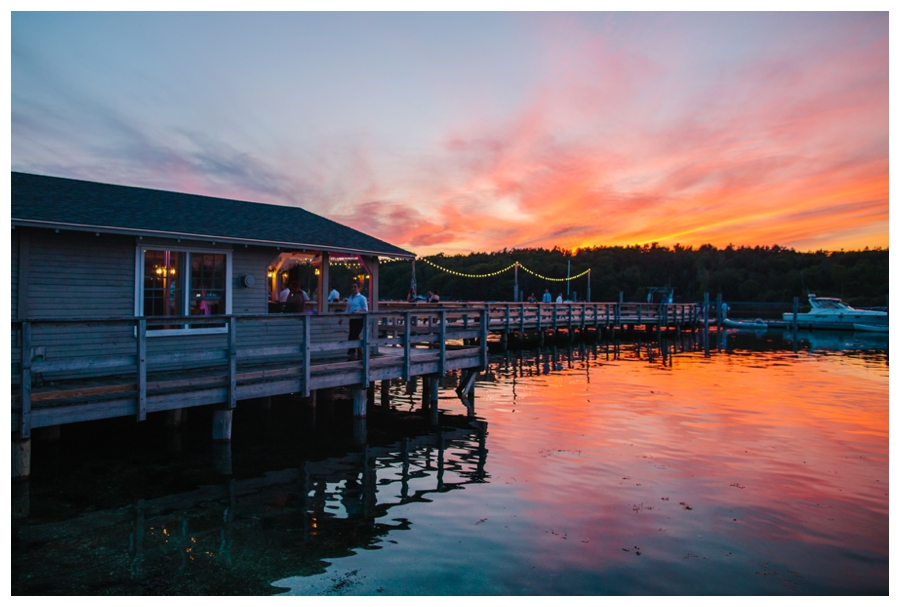 MaineWeddingPhotographer_Damariscotta_Bristol_Pemaquid_Lighthouse_BradleyInn_ContentedSole-071
