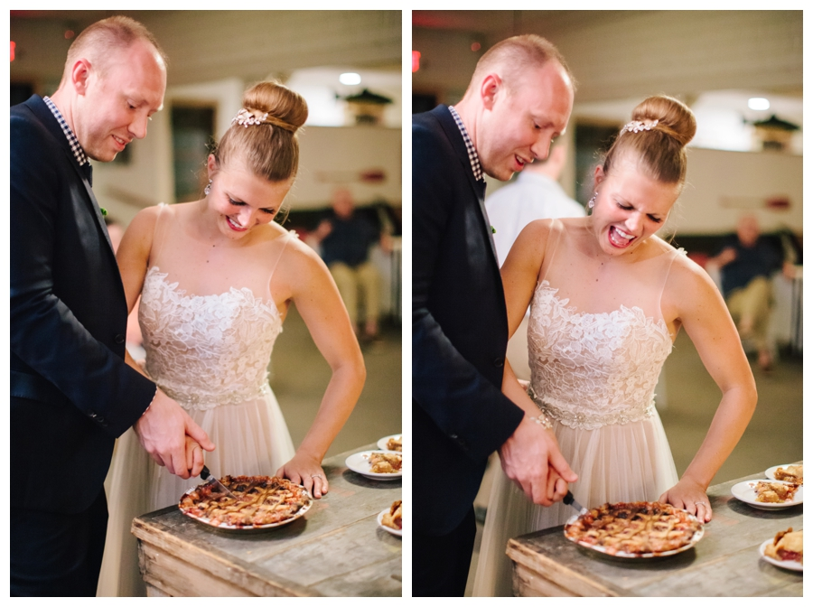 MaineWeddingPhotographer_Damariscotta_Bristol_Pemaquid_Lighthouse_BradleyInn_ContentedSole-072