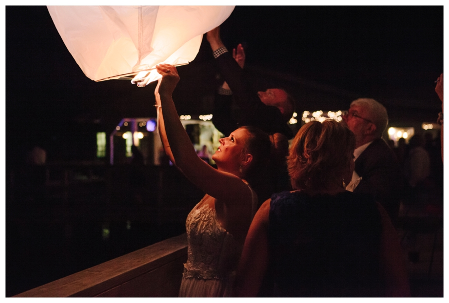 MaineWeddingPhotographer_Damariscotta_Bristol_Pemaquid_Lighthouse_BradleyInn_ContentedSole-081