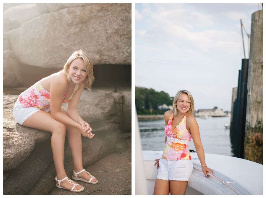 MainePhotographer_SeniorPortraits_PortraitPhotographer_York_NubbleLight_coast-002